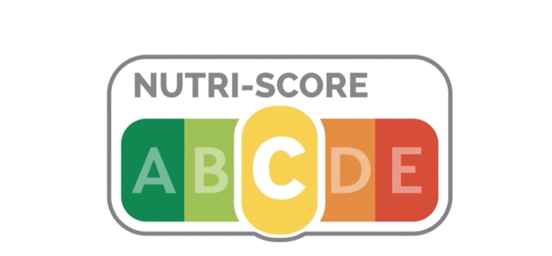 nutri score e leclerc s 39 engage pour g n raliser le syst me d 39 tiquetage nutritionnel de quoi. Black Bedroom Furniture Sets. Home Design Ideas