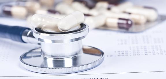 Leclerc Les Pharmaciens Et La Santé De Quoi Je Me Mel